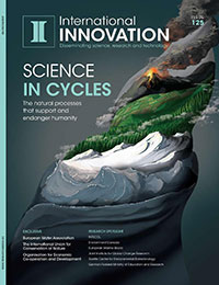 issue125 cover